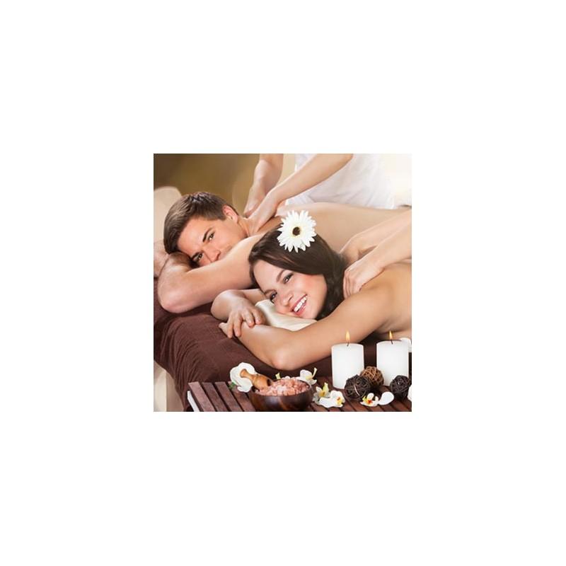 Sauna infrarouge - Forfait de 20 séances solo de 30 mn