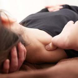 Duo Sérénité 45 mn