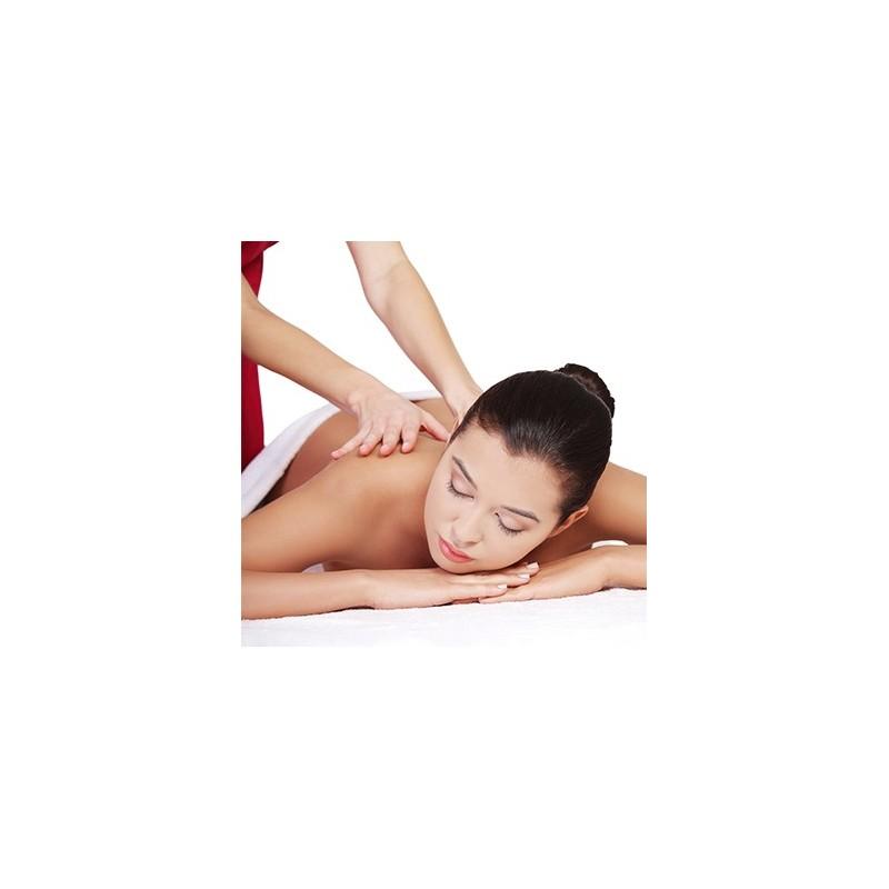 Le Tuina Dos