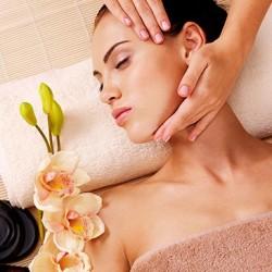 Massage balinais Urut pijat - 60 mn