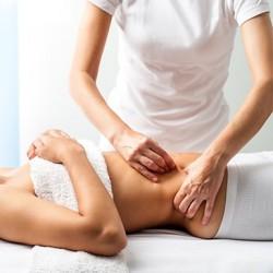 Visage Hydratant - 45 mn