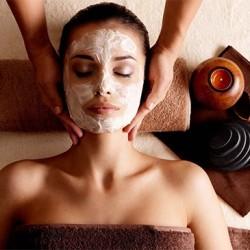 Réflexologie plantaire thaï et gommage pieds - 60 mn