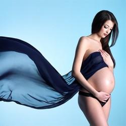Zen Shiatsu - 60 mn