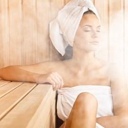 Enveloppement Royal Tradition d'Orient - 75 mn