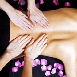 FForfait Soin visage - 5 séances de soin visage hydratant - 45mn/unité